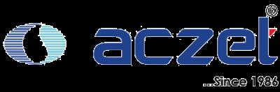 aczet-logo