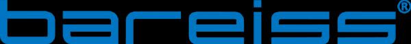 Bareiss Logo
