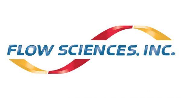 flow-sciences-logo