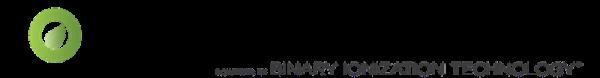 logo_tomi