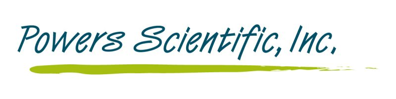 powers-scientific-logo